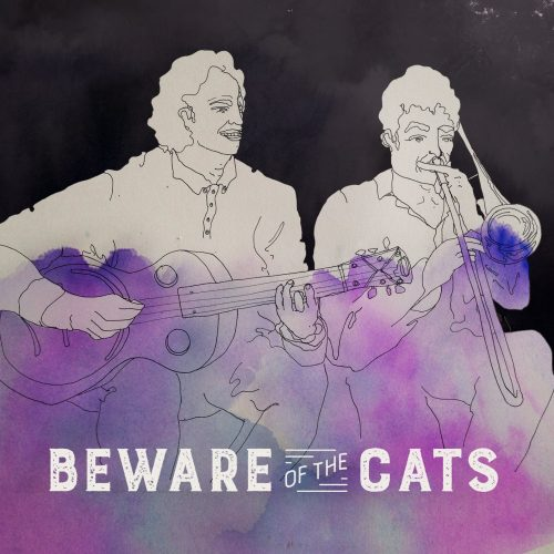https://georgipetrovmusic.com/projects/beware-of-the-cats/